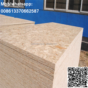 Bamboo Osb Bamboo Osb Suppliers And Manufacturers At Alibaba Com