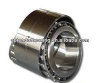 high precision cylindrical roller bearing N418 used cars