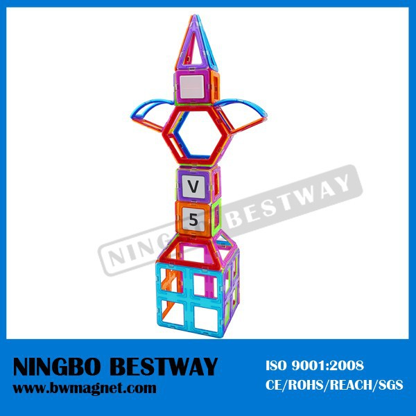 We are specialized in magnets fast delivery  low price without coating N33 India magnet