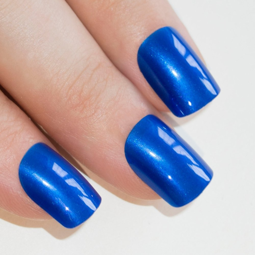 Cheap French Nails Blue, find French Nails Blue deals on line at ...