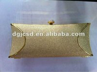 evening bags factory sell evening bags and clutch hot sales 2012