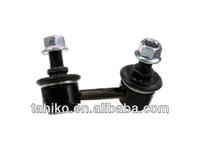 TOYOTA stabilizer link 48820-35040