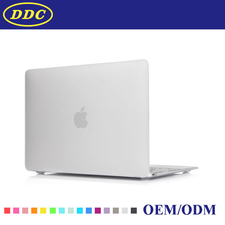 Wholesale PC Case for New Macbook A1707 Top Case