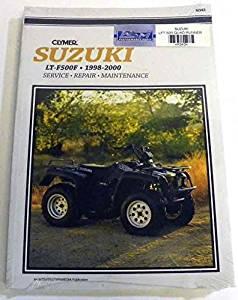 Suzuki quadrunner 160 manual quadrunner 250 array cheap suzuki atv service manual free download find suzuki atv rh guide alibaba com fandeluxe Images