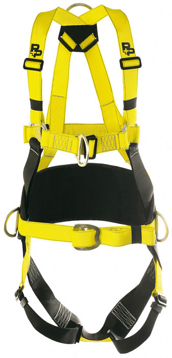 Full Harness - Buy Full Safety Harness Product on Alibaba.com