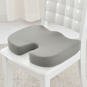 Lidl Seat Cushion Lidl Seat Cushion Suppliers And Manufacturers At