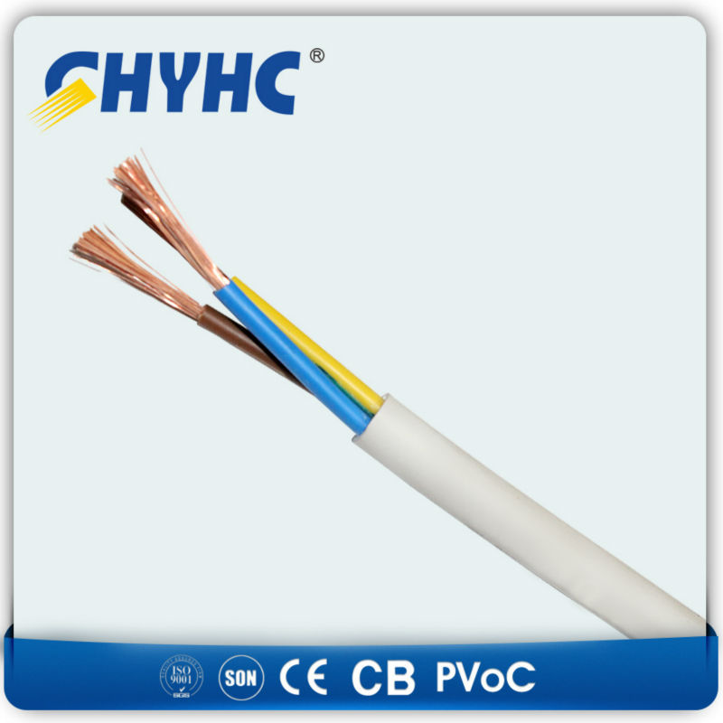 Wholesale high qulity low price Flexible Cords cables SPT Type/dc power cable