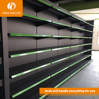 Ce certificate storage equipment rack stac,dollar items shelf store displays rack,shelving manufacturers supermarket metal shelf