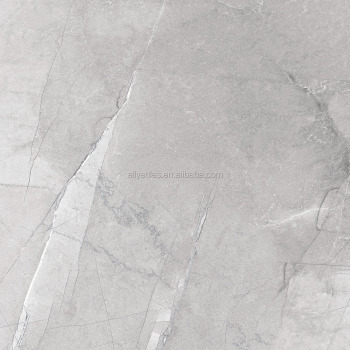 Ayqr X Glazed Ceramic Floor TileFirst Choice Glazed - 16 x 16 white ceramic floor tile