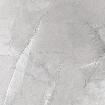 Ayqr X Glazed Ceramic Floor TileFirst Choice Glazed - 16 x 16 white ceramic floor tile