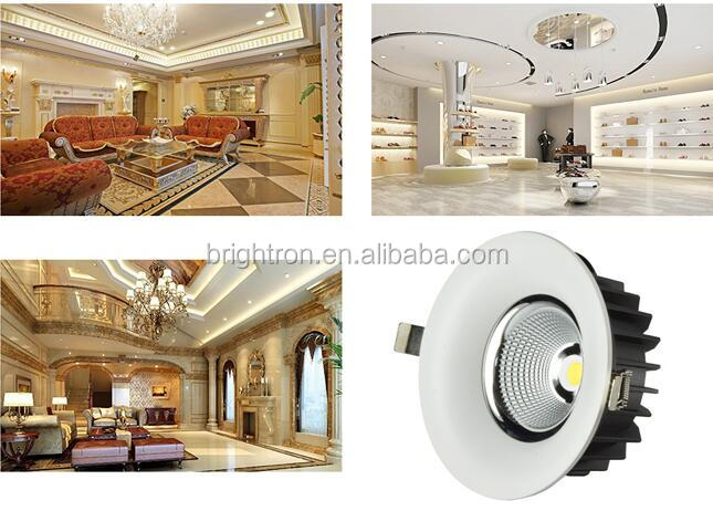 Buy From China Manufacturer Ce Approved 20w Led Down Light
