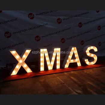 Merry Christmas Lights.Christmas Lights Letter Christmas Lights Words Buy Christmas Lights Words Funny Christmas Letters Merry Christmas Letter Light Product On