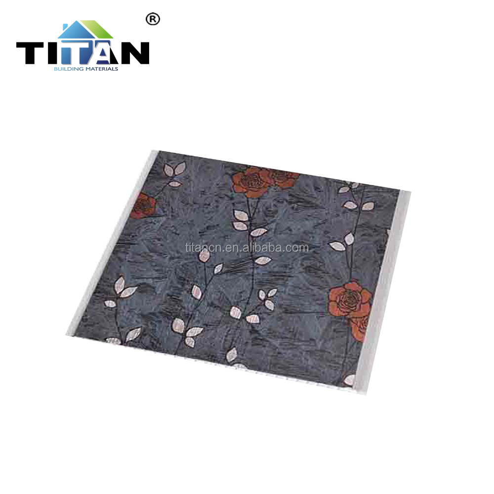 Pvc ceiling panels hs code pvc ceiling panels hs code suppliers pvc ceiling panels hs code pvc ceiling panels hs code suppliers and manufacturers at alibaba dailygadgetfo Image collections
