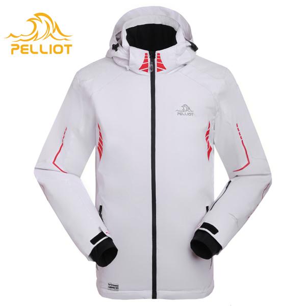813a7f4a7f7 Crane Sports Ski Wear