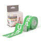Waterproof Athletic Sports KT Pre Cut Kinesiology Tape