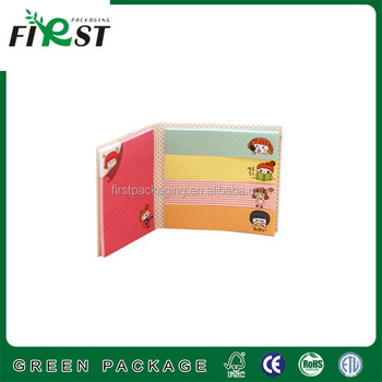 Custom Sticky Notes No Minimum In Diffe Shapes Transpa