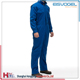 Funky hot sale specialized flame retardant working wear coverall