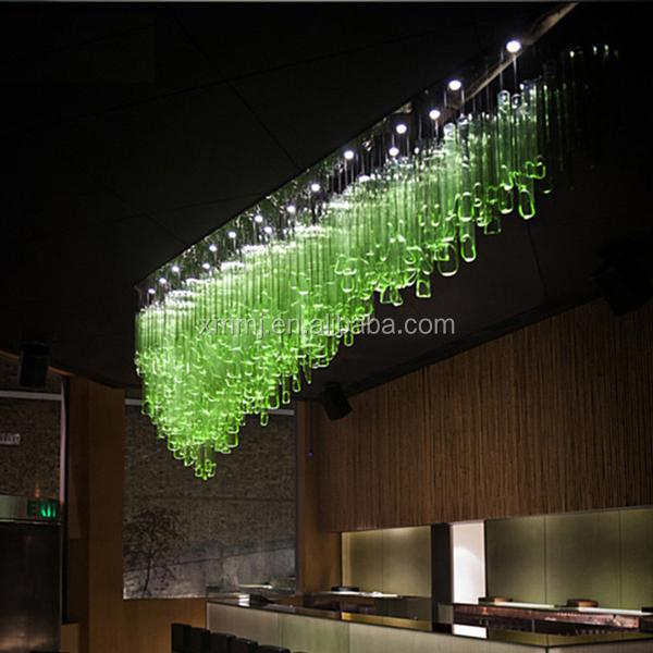 Newly Fashional Art Decor N Green