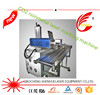 High quality New design fiber laser marking machine for stainless