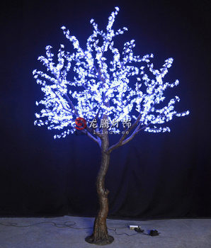 New design light up tree project building decoration buy new design light up tree project building decoration mozeypictures Image collections