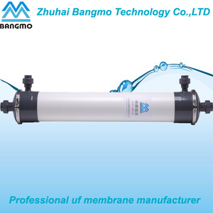 food grade uf membrane filter for water treatment
