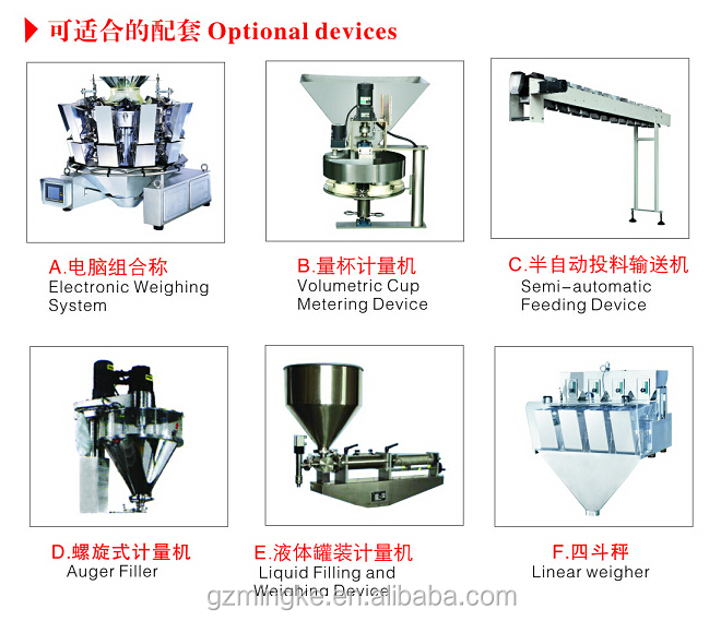 Automatic Powder Packaging Machine/tea Bag Packing Machine/sugar ...