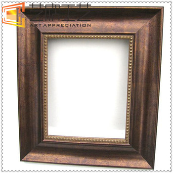 Cheap Oil Painting Frames Wholesale Oil Painting Frames 24x36 - Buy ...