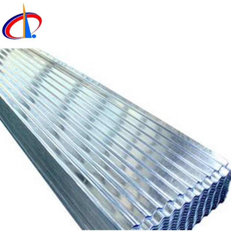 Galvanized/galvalume/zincalume/aluzinc Lowes Corrugated Metal Roof - Buy  Galvanized/galvalume/zincalume/aluzinc Lowes Corrugated Metal Roof,Lowes