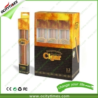 Electronic Cigarette e cigar buy online store best price