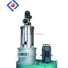 Ultrafine Powder Mechanical Impact Mill(impact grinding, grinding mill)