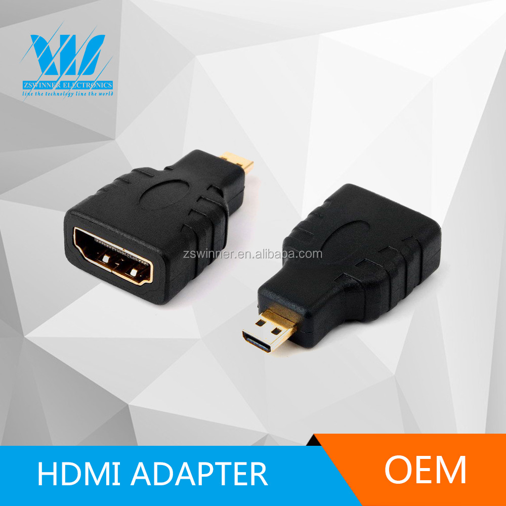 hdmi a to c adapters for 2nd Google Nexus 7