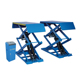 Motorbike Single Post Auto Used Hydraulic Car Lift Full Rise Scissor Car Lift