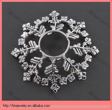 Non Piercing Jewelry Fake Nipple Jewelry With Unique Design Fashion Cheap Body Jewelry In Stainless Steel Buy Non Piercing Nipple Ring Fake Nipple Jewelry Cheap Nipple Ring Product On Alibaba Com