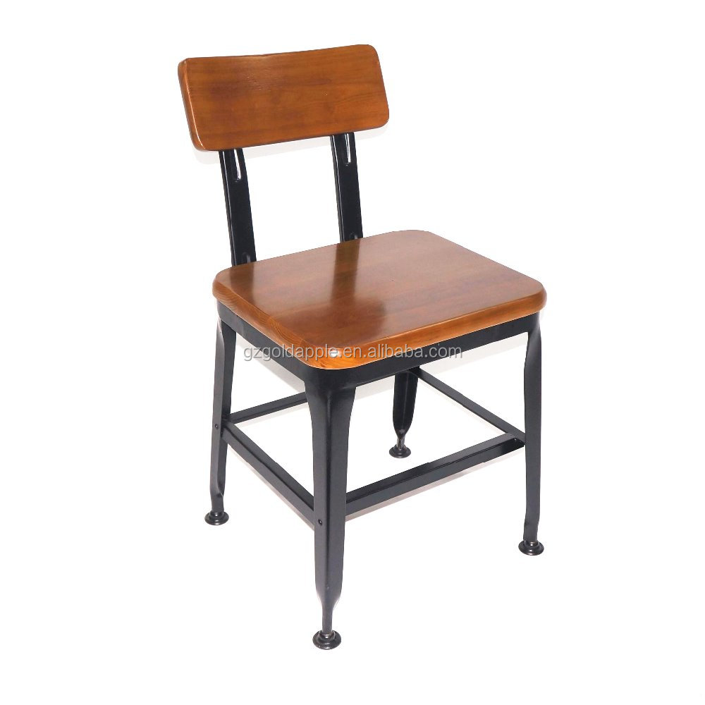 hot sale heavy duty differ color hotel dining chair ash wood design dining chair buy wood. Black Bedroom Furniture Sets. Home Design Ideas