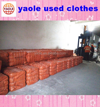 Used Shoes In Germany,Bangladesh-wholesale-clothing,Second Hand ...