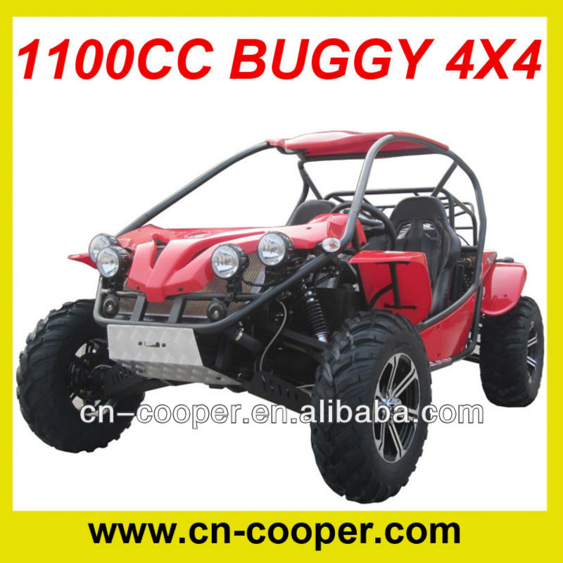 1100cc motor 2 sitzer buggy 4x4 go karts produkt id. Black Bedroom Furniture Sets. Home Design Ideas