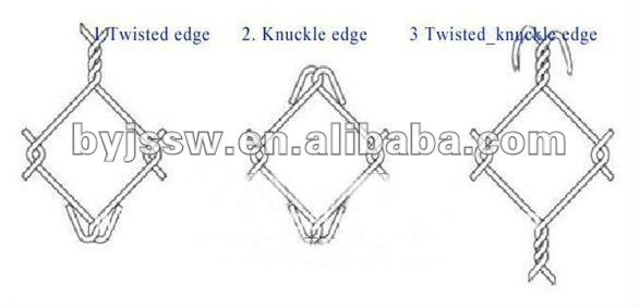 Chain Link Fence Poles Buy Vinyl Coated Chain Link Fence