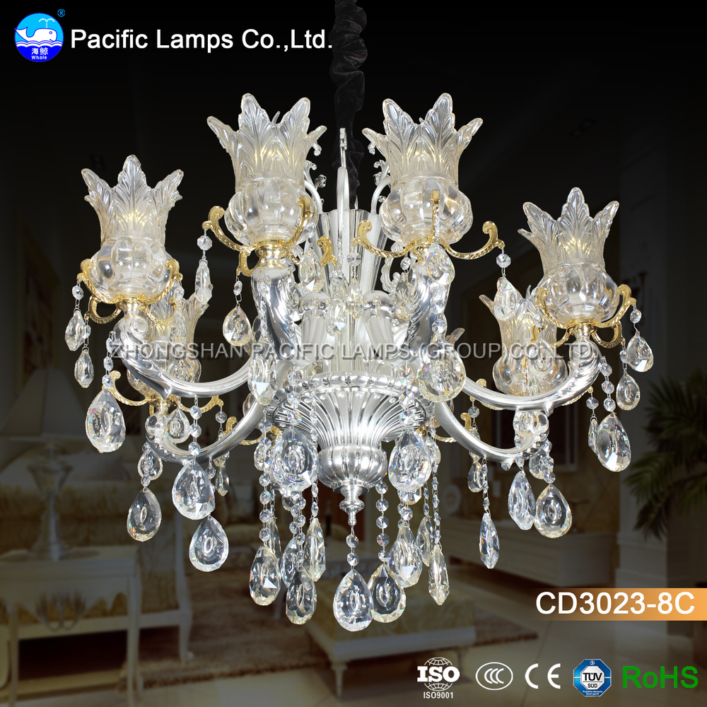 ankellerman chandeliers crystal guaranteed marcela light now quorum best chandelier pinterest images sale bronze on