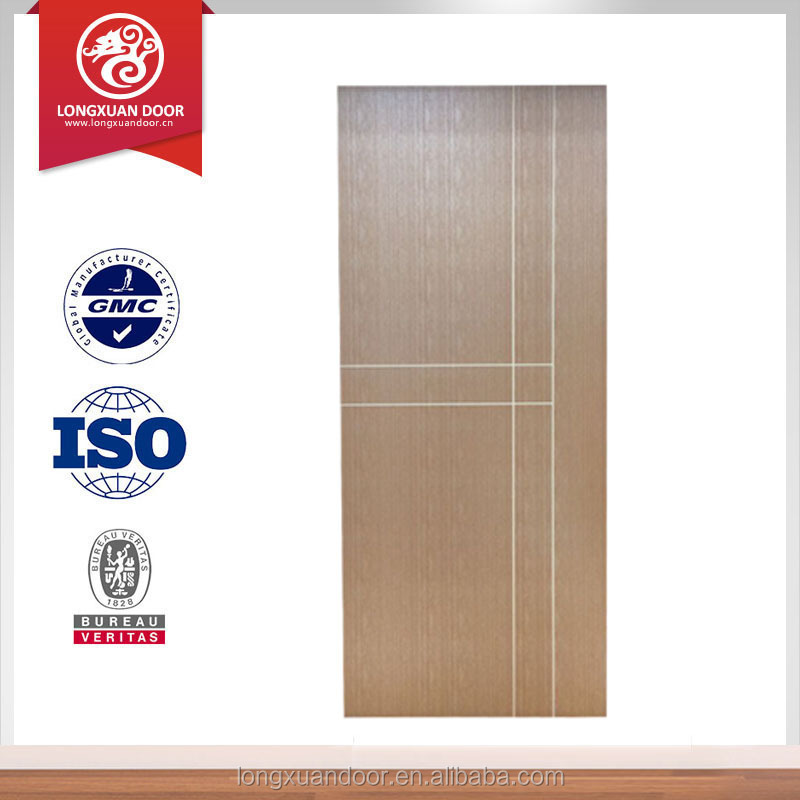 Waterproof Wpc Door Design Waterproof Wpc Door Design Suppliers and Manufacturers at Alibaba.com