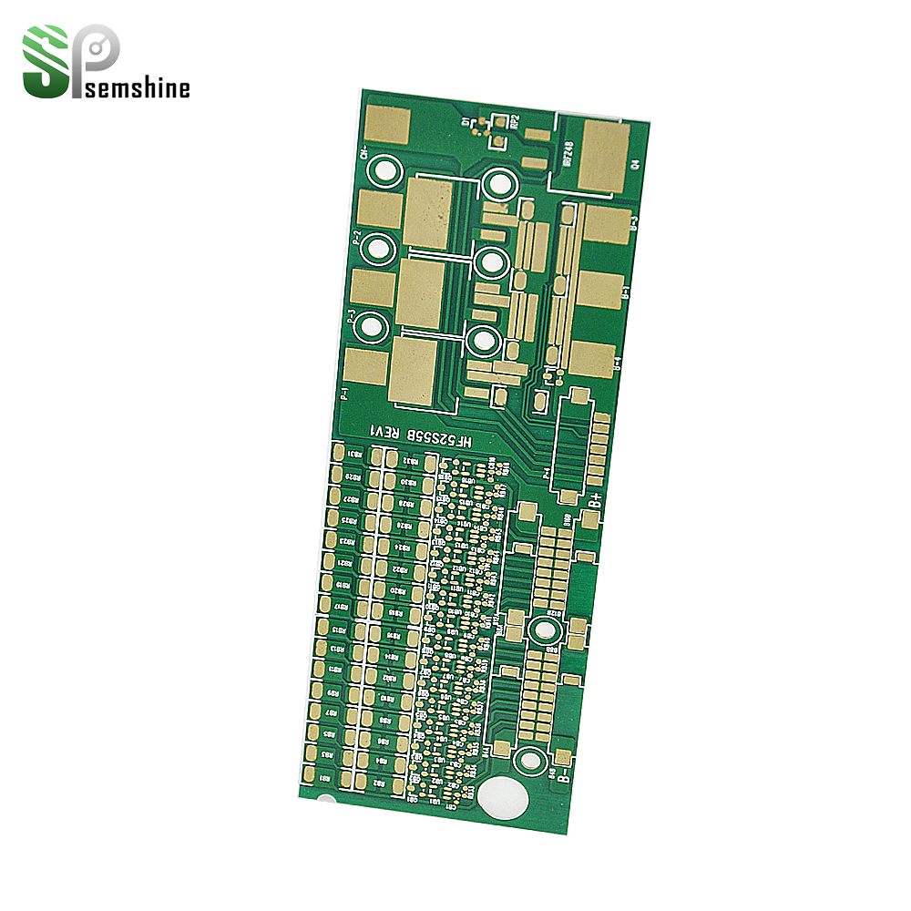 Camera Flash Circuit Electronics Board In Shenzhen Factory Buy Am Fm Radio Pcb Suppliers And Manufacturers At