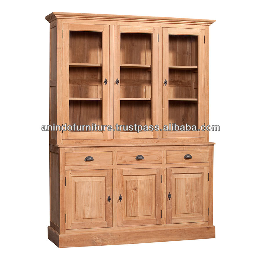 Antique And Rustic Kitchen Cabinets For Sale, Antique And Rustic Kitchen  Cabinets For Sale Suppliers and Manufacturers at Alibaba.com - Antique And Rustic Kitchen Cabinets For Sale, Antique And Rustic