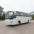Cheap 60 Seater Luxury China City Bus For Sale