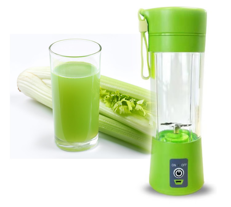 Wholesale mini portable comercial apple shenzhen mixer <strong>citrus</strong> <strong>juicer</strong> with 2 blades