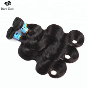 Body wave color 99j brazilian hair $5,cheap ladies hair style,OEM private label human hair