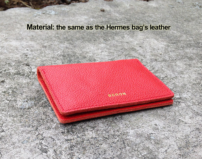 Womens leather card holder wallet beautfiul slim design card case womens leather card holder wallet beautfiul slim design card casesoft grainy colourmoves Gallery