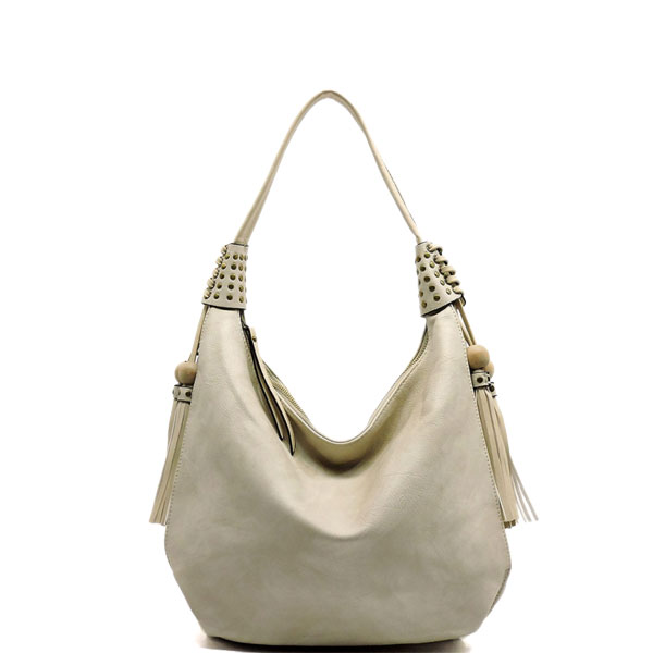 good china ladies tote french designer leather handbags white hobo