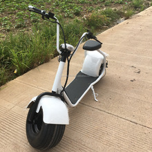 Sunport electric scooter 30 mph CE best price scooter electric scooter drifting with lithium battery