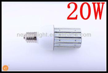 Etl Tuv Led Light Replacement 70w Hps Retrofit 20w E27 12v-24v Smd ...