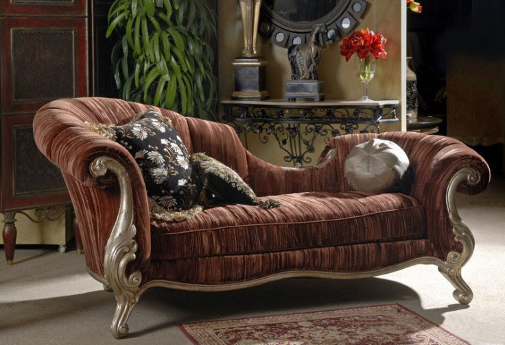 chaise lounge chair living room. Silver Chaise Lounge  Suppliers and Manufacturers at Alibaba com