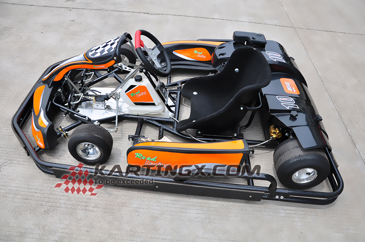 270cc pas cher go kart voiture prix adultes course go. Black Bedroom Furniture Sets. Home Design Ideas